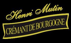 Domaine Mutin – Crémant de Bourgogne